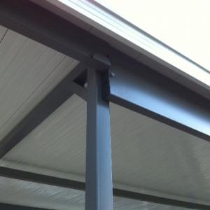 temporary canopy