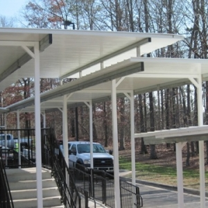 kaiser-hospital-temporary-canopy-001