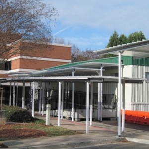 kaiser-hospital-temporary-canopy-002