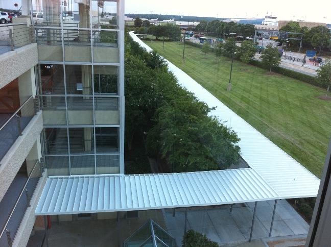 portable-walkways-mobile-walkways-portable-canopies-rental